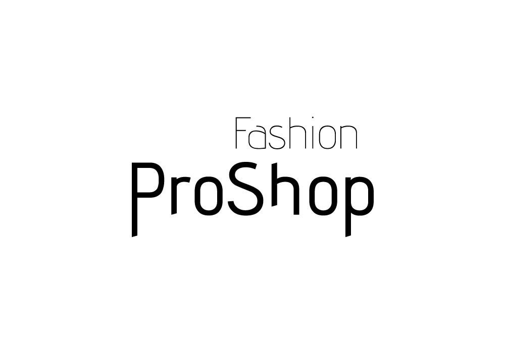 fashionproshop-cover